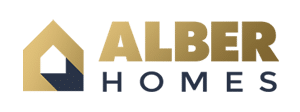 Alber Homes Building Contractors - Tiling Services by NCon Tiling