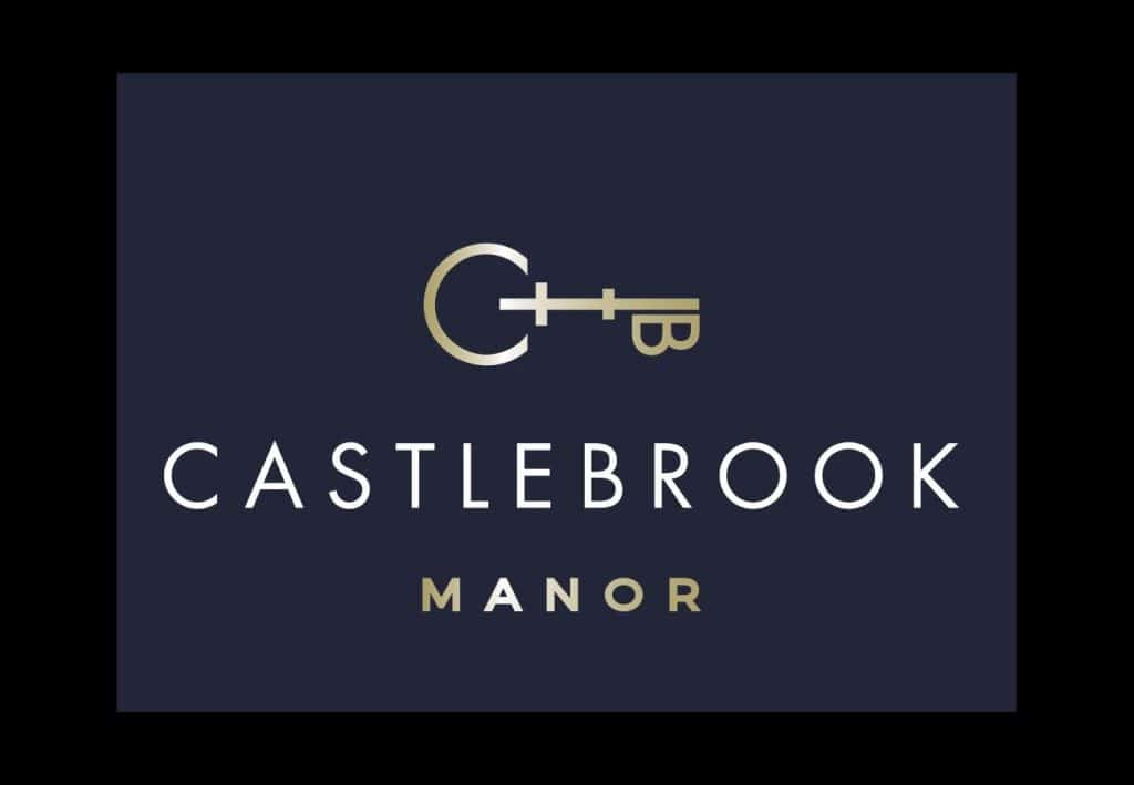 Castlebrook Manor by Alber Homes - Tiling Services by NCon Tiling
