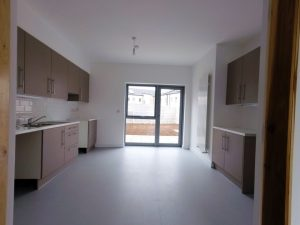 Kitchen-tiling-Careys-Churchfield